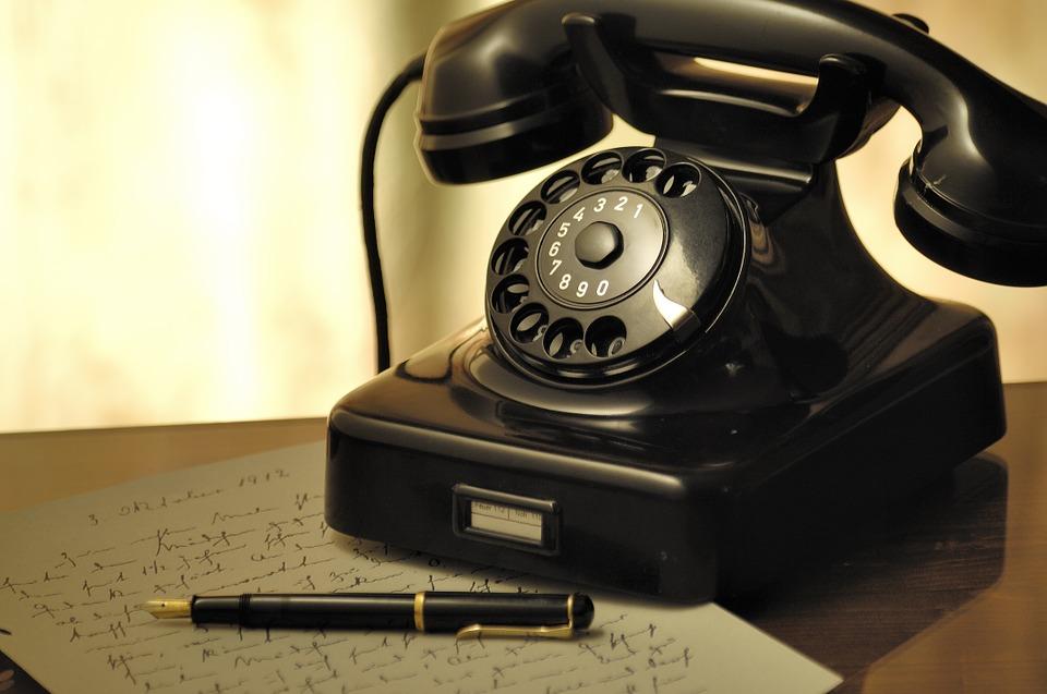 Pourquoi le réseau téléphonique analogique est-il supprimé ?